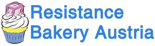 Resistance Bakery Austria
